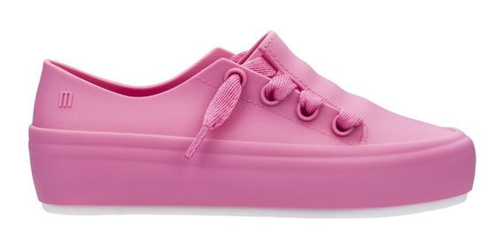 Tenis Melissa Ulitsa Sneaker Original