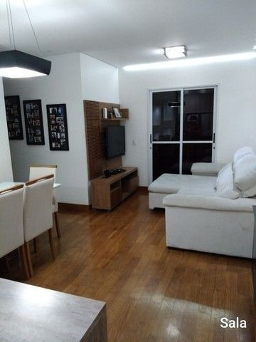 Imagem 1 de 18 de Apartamento Com 3 Dormitórios À Venda, 75 M² Por R$ 530.000 - Presidente Altino - Osasco/sp - Ap4663