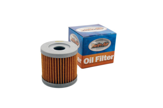 Filtro De Oleo Twin Air Drz 400 00/14