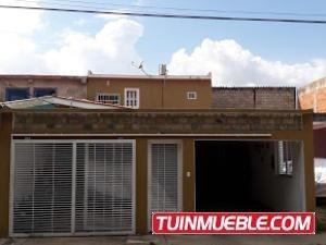 Casa Venta Valencia Carabobo Cod 19-17001 Mem