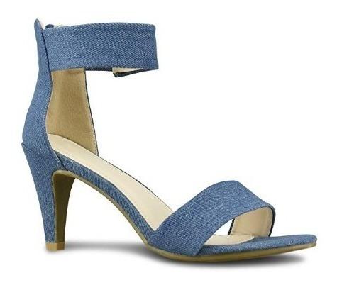 Zapatos Dama Zapatillas Mujer Zapatos Premier Standard
