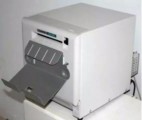 Impressoras Térmica Fotográficas Ask 2500 Imperdivel !!!