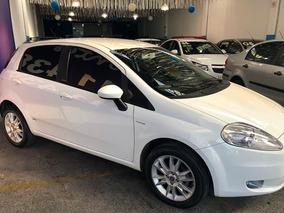 Fiat Punto - Montes Car