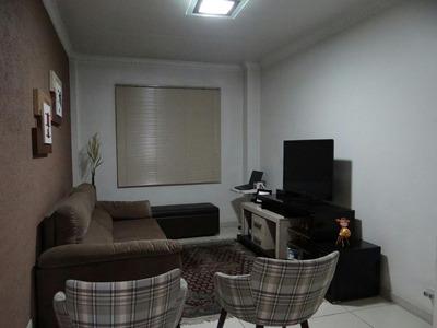 Apartamento Em Vila Sao Jose, Osasco/sp De 60m² 2 Quartos À Venda Por R$ 223.000,00 - Ap67061