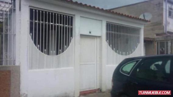 Casa En Venta En Cagua Prados De La Encrucijada 19-13066 Gjg