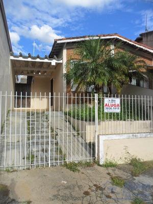 Casa - Ca01799 - 32160760