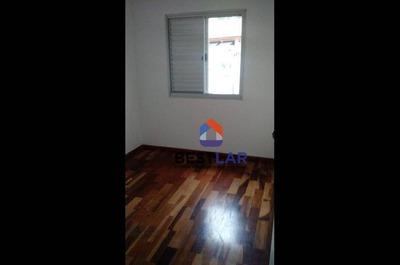 Casa Residencial Para Locação, Jardim Torino, Cotia. - Ca0357