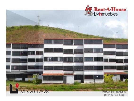 Apartamentos En Venta.el Solar De La Quinta Mls #20-12528