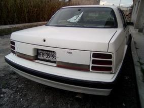 Chevrolet Cutlass Oldsmovile