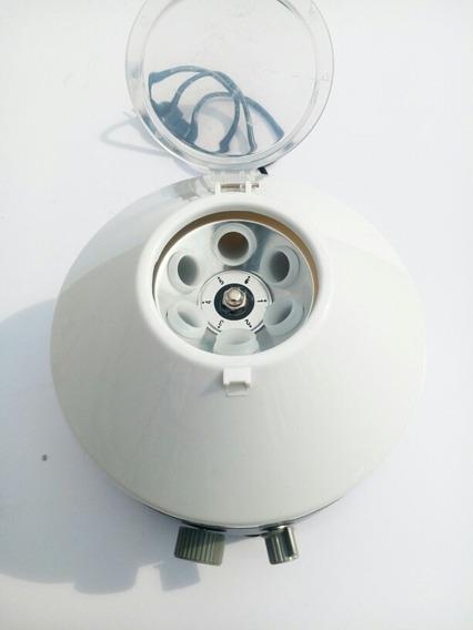 Centrifuga Machine 800-1