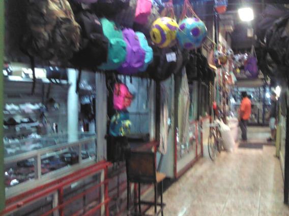 Derecho De Tramo Mercado De Alajuela