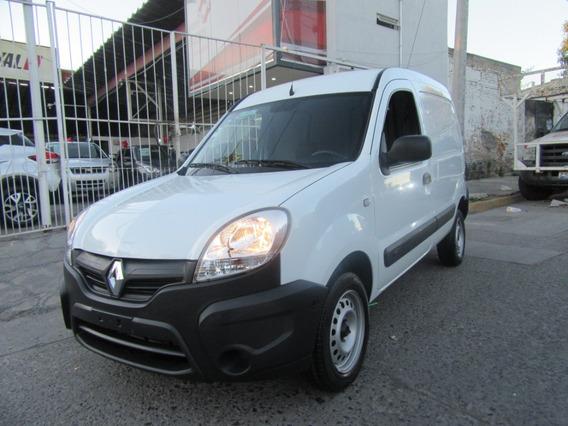 Renault Kangoo Express 2018 Zen Tm