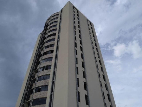 20-13193 Apartamento En Venta Urb San Jacinto Maracay/ Wjo