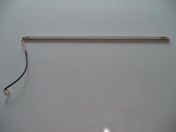 Lampada Da Tela Monitor Positivo Lm522p