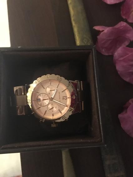 Relógio Marca Michael Kors Original