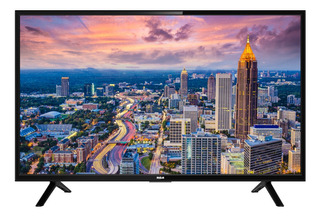 """Smart TV RCA L39NXSMART LED Full HD 39"""""""