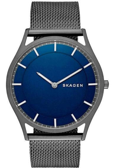 Relógio Skagen - Skw6223/1ai