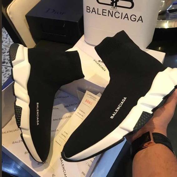 Zapatillas Balenciags