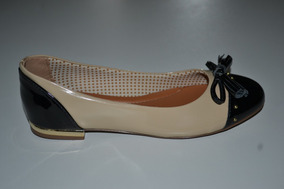 606194f1fe Sapato Zeppelin Masculino - Sapatos no Mercado Livre Brasil
