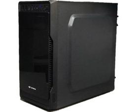 Pc Memoria 4gb Dual Core Ssd 120gb
