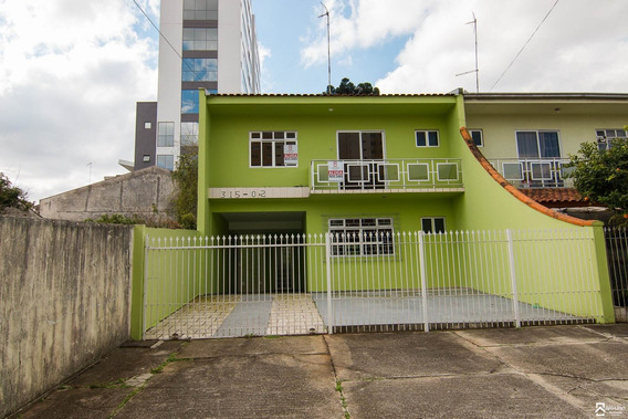 Sobrado - Sao Pedro - Ref: 4844 - L-4844