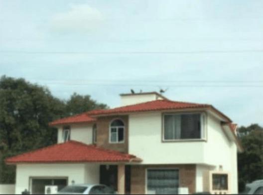 Oportunidad Vendo Casa, Condado De Sayavedra, Remate Banario