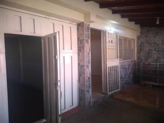 Casa En Venta, Palo Gordo, Tachira, Venezuela