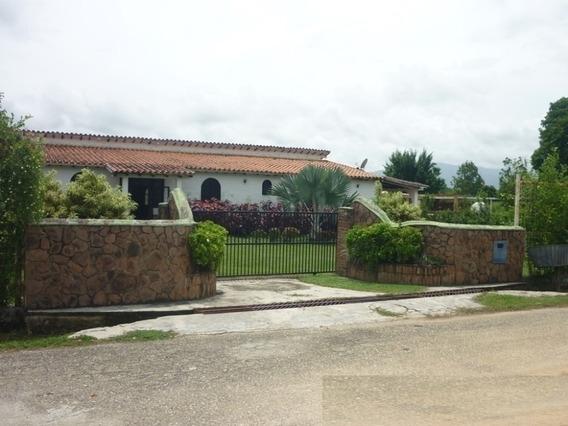 Casa En Venta, Safari Carabobo, Municipio Libertador.