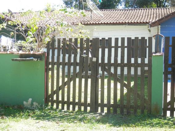Casa 2 Dorms. Praia De Boracéia - São Sebastião