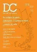 Dicta & Contradicta 5 Vários Autores