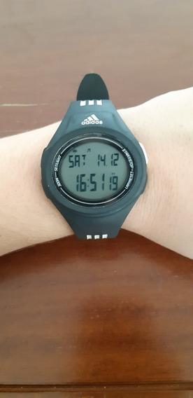 Relógio adidas Performance Unissex Adp3q74 - Frete Grátis