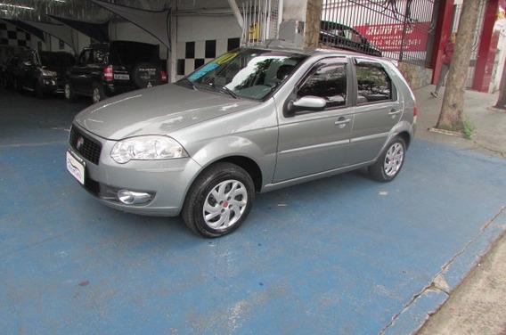 Fiat Palio 1.0 Elx / Completo / 2010