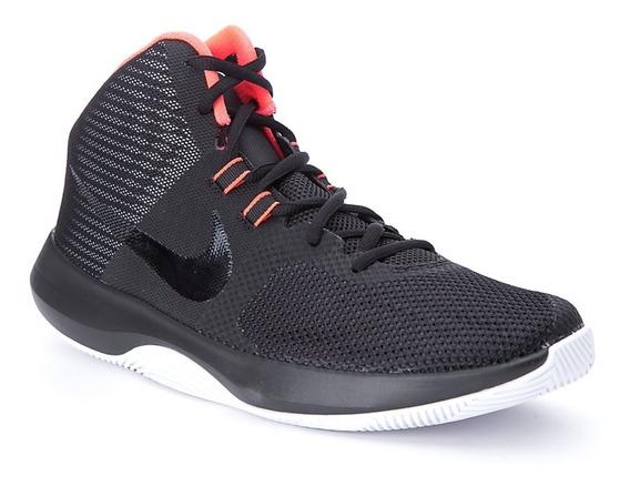 Zapatillas Nike Air Precision
