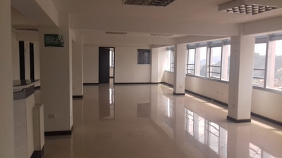 Oficina En Arriendo - Centro - $3.700.000 Oa23