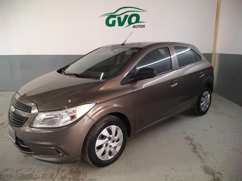 [merc] Chevrolet - Onix Lt Mt 5p 1.4 N 2013