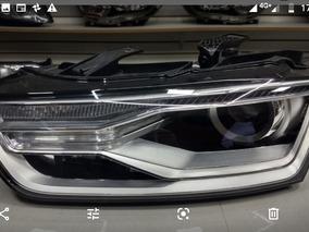 Audi A1 1.4 Tfsi Sport S-tronic 5p 2017