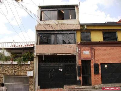 Casas En Venta 17-12655