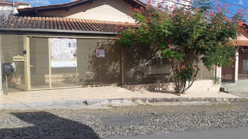 Imagem 1 de 15 de Casa Para Venda Em Ribeirão Das Neves, Nossa Senhora Das Neves, 4 Dormitórios, 1 Suíte, 1 Banheiro, 2 Vagas - V213_1-1882045