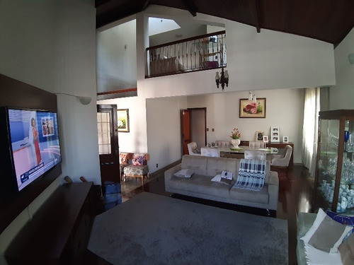 Imagem 1 de 15 de Casa - Jardim Paqueta - Ref: 49726 - V-49726