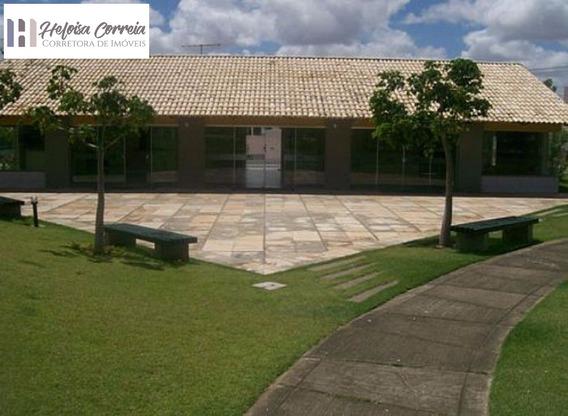 Casa - Ca00758 - 32363278