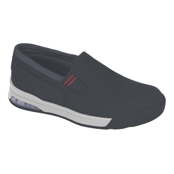 Sider Kidy Casual Resp-tec