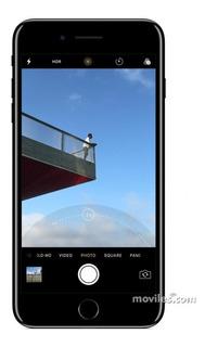 iPhone 7, 32 Gb, Preto