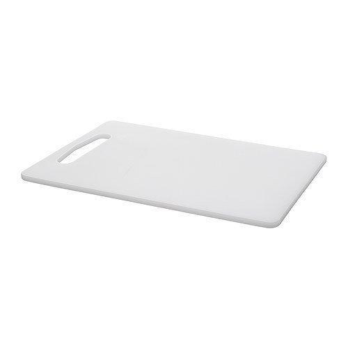 Ikea Legitim 13 1 2 X26quot X 9 1 2 X26quot De Corte Y Taj