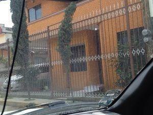 Tecoluco, Casa Venta, Hidalgo Estado De Mexico