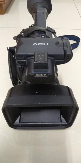 Sony Hvr-fx1000