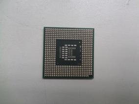 Processador Notebook Intel Pentium P8600 - Slb35