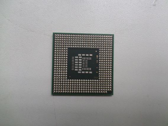 Processador Notebook Intel Pentium P8600 - Slb3s