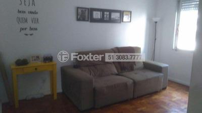 Apartamento, 2 Dormitórios, 64 M², Camaquã - 169013