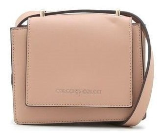 Bolsa Colcci Lisa Bege 08637