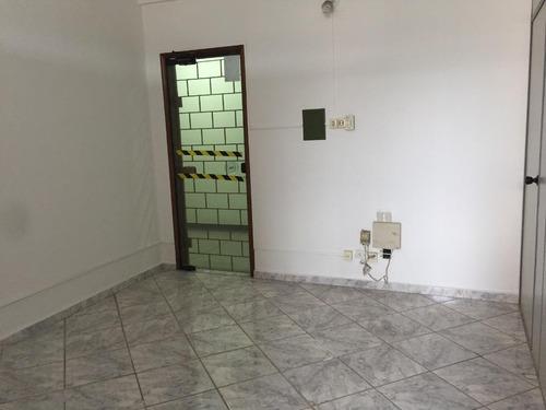 Sala Para Alugar, 50 M² Por R$ 700,00/mês - Centro - Americana/sp - Sa0090
